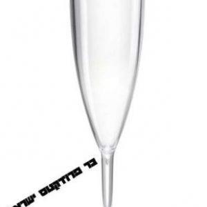 כוסות-שמפנייה-פוליקרבונט