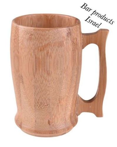 כוס-במבוק-לקוקטיילים-עם-ידית-אחיזה