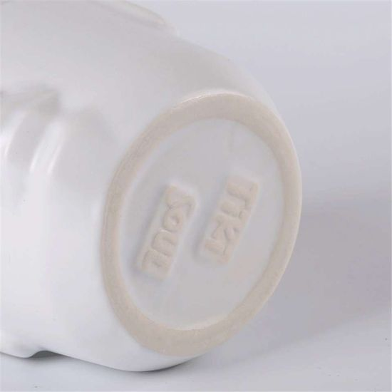 כוס-טיקי-Face-לבנה