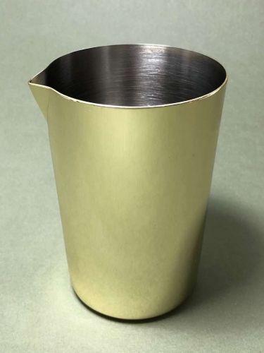 כוס-מיקסינג-זהב