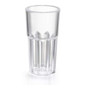 כוס-ציסר-קטנה-22-מל