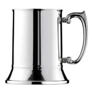 כוס קוקטיילים