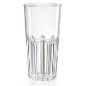 כוס-שוט-50-מל