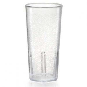 כוס-Nadir-High-Ball