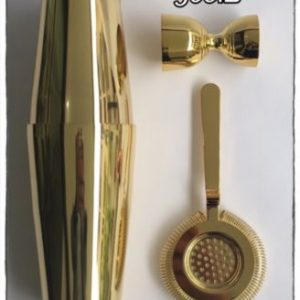ערכת-מתנה-לברמנים-בצבע-זהב