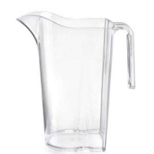 קנקן-שתיה-1-ליטר-גובה-20-סמ