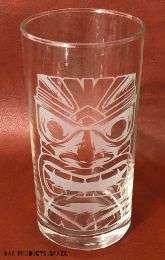 כוס הייבול טיקי #4