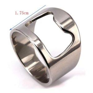 טבעת-פותחן