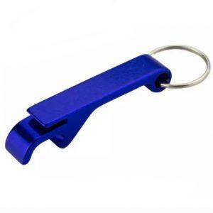 מחזיק-מפתחות-פותחן