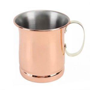 כוס קוקטיילים ברונזה