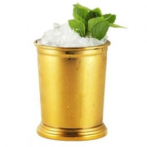 כוס-ג׳ולפ-בצבע-זהב